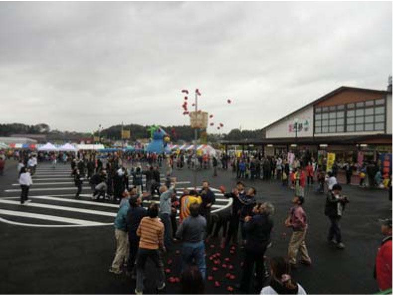 http://www.ucoop.or.jp/shouhin/shoku_shokuryo/sanchi/files/121028syuukakusai4.jpg