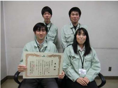 http://www.ucoop.or.jp/shouhin/shoku_shokuryo/sanchi/files/1302194ninngumi.jpg
