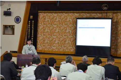 http://www.ucoop.or.jp/shouhin/shoku_shokuryo/sanchi/files/130219jissennhappyoukai.jpg