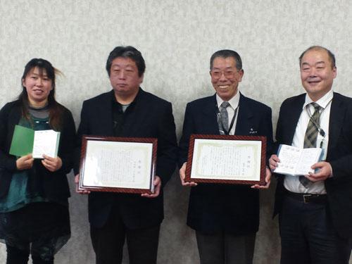 http://www.ucoop.or.jp/shouhin/shoku_shokuryo/sanchi/files/130324-4nin-1.jpg