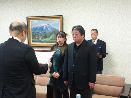 http://www.ucoop.or.jp/shouhin/shoku_shokuryo/sanchi/files/130324kawamura-1.jpg