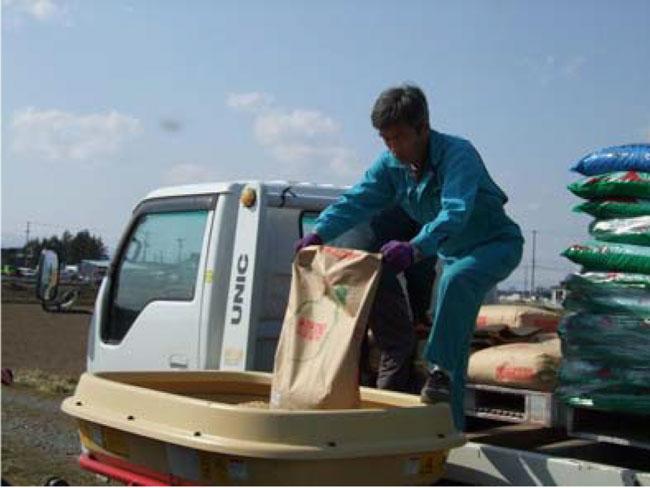 http://www.ucoop.or.jp/shouhin/shoku_shokuryo/sanchi/files/130401-2sanpu.jpg