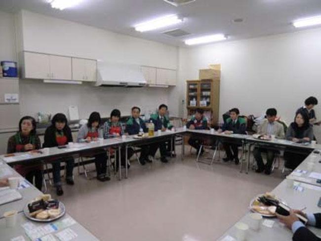 http://www.ucoop.or.jp/shouhin/shoku_shokuryo/sanchi/files/130421-2.jpg