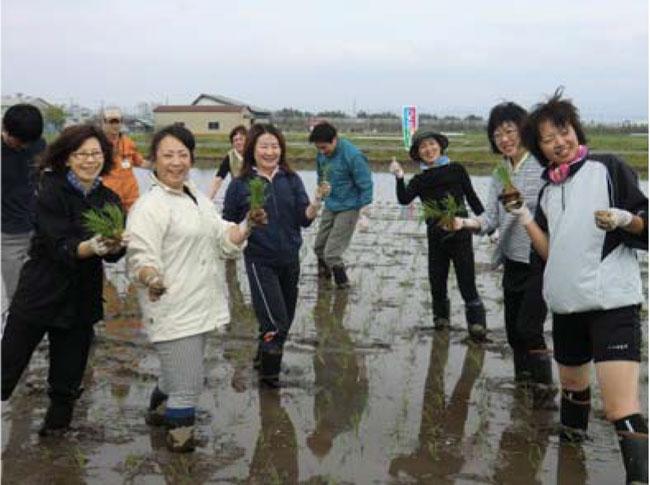 http://www.ucoop.or.jp/shouhin/shoku_shokuryo/sanchi/files/130520-4.jpg