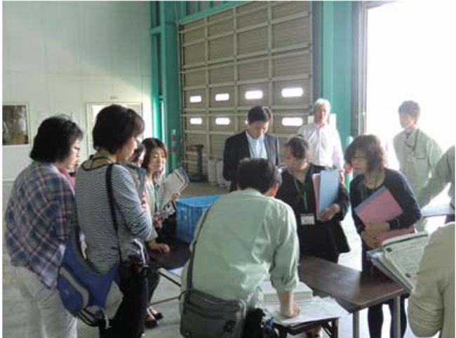 http://www.ucoop.or.jp/shouhin/shoku_shokuryo/sanchi/files/130521-1.jpg