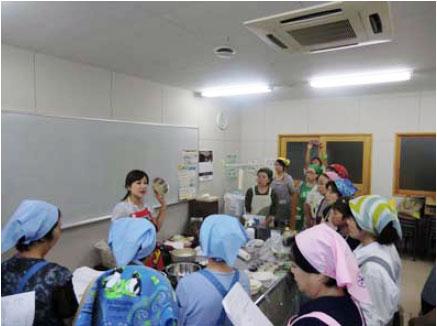 http://www.ucoop.or.jp/shouhin/shoku_shokuryo/sanchi/files/130807kyousitu2.jpg