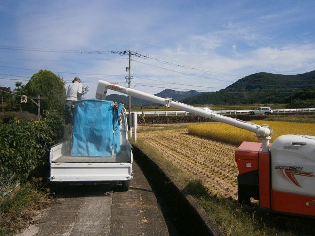 http://www.ucoop.or.jp/shouhin/shoku_shokuryo/sanchi/files/131017-061.jpg