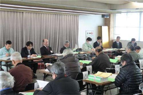 http://www.ucoop.or.jp/shouhin/shoku_shokuryo/sanchi/files/140206-1kaigi.jpg