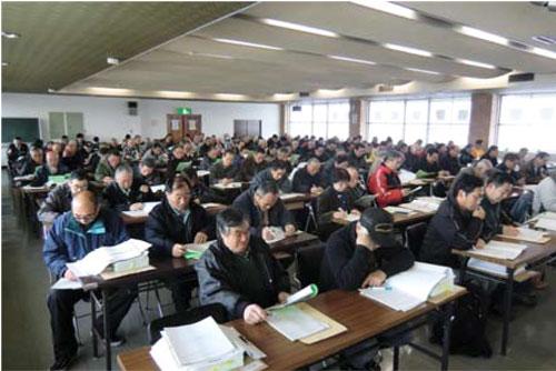 http://www.ucoop.or.jp/shouhin/shoku_shokuryo/sanchi/files/140206-2itidou.jpg