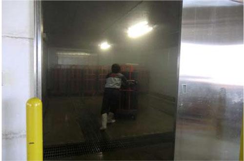 http://www.ucoop.or.jp/shouhin/shoku_shokuryo/sanchi/files/140403-3syutuga.jpg