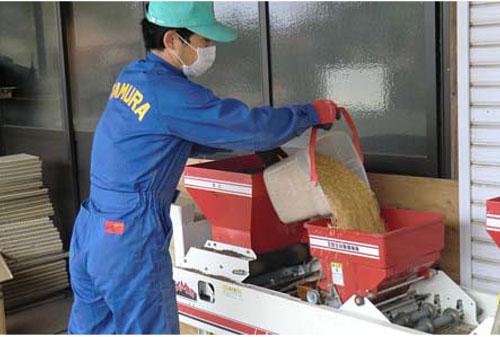 http://www.ucoop.or.jp/shouhin/shoku_shokuryo/sanchi/files/140418musuko.jpg