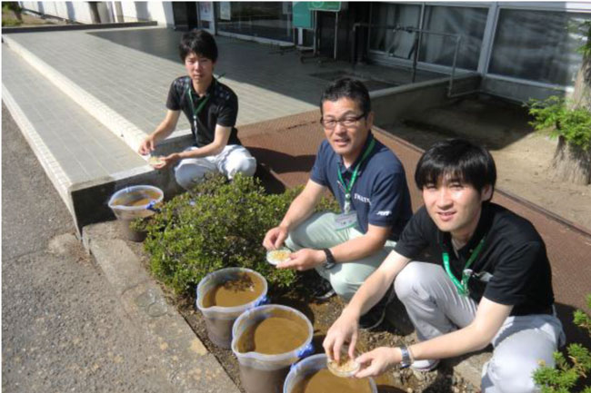 http://www.ucoop.or.jp/shouhin/shoku_shokuryo/sanchi/files/140529-8charenji.jpg