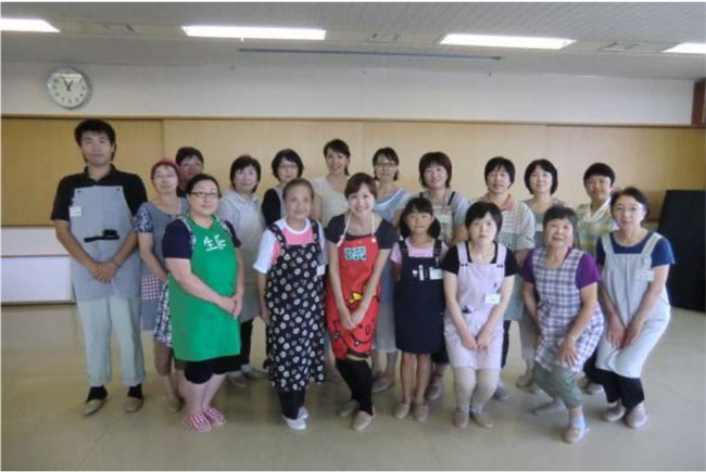 http://www.ucoop.or.jp/shouhin/shoku_shokuryo/sanchi/files/140730-5syuugou.jpg