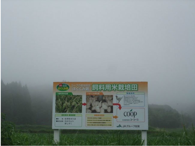 http://www.ucoop.or.jp/shouhin/shoku_shokuryo/sanchi/files/140818santi3.jpg