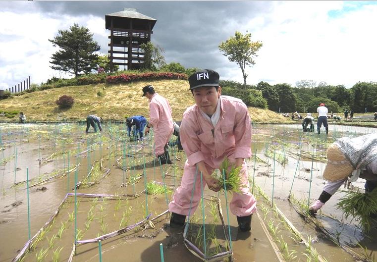 http://www.ucoop.or.jp/shouhin/shoku_shokuryo/sanchi/files/150531tanboart1.jpg