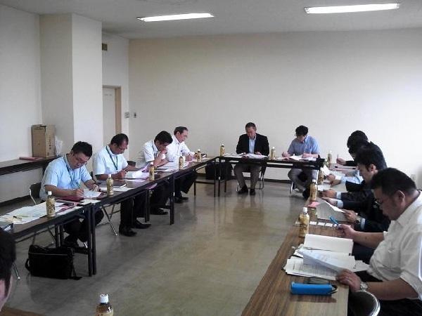 http://www.ucoop.or.jp/shouhin/shoku_shokuryo/sanchi/files/150703kaigi.jpg