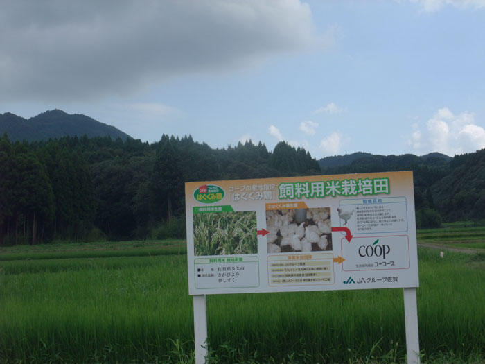 http://www.ucoop.or.jp/shouhin/shoku_shokuryo/sanchi/files/160712taifu2.jpg