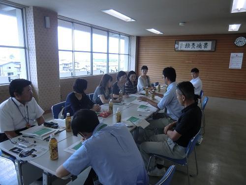 http://www.ucoop.or.jp/shouhin/shoku_shokuryo/sanchi/files/160919_iwate3.jpg