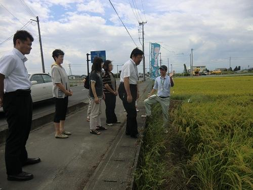 http://www.ucoop.or.jp/shouhin/shoku_shokuryo/sanchi/files/160919_iwate4.jpg