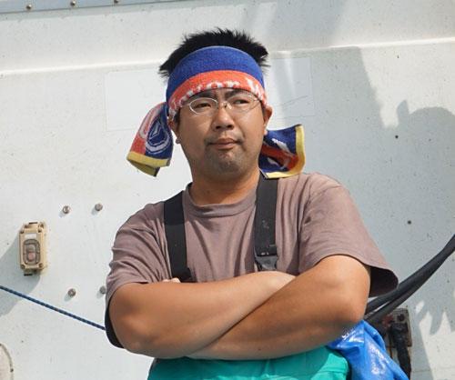 http://www.ucoop.or.jp/shouhin/shoku_shokuryo/sanchi/files/161013takumisan1.jpg