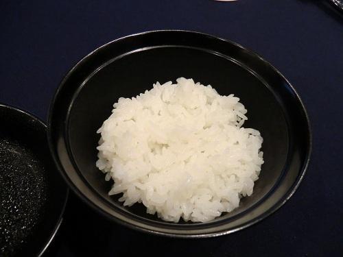 http://www.ucoop.or.jp/shouhin/shoku_shokuryo/sanchi/files/170301_iwate4.jpg