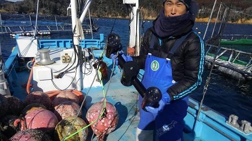 http://www.ucoop.or.jp/shouhin/shoku_shokuryo/sanchi/files/170412_sake1.jpg