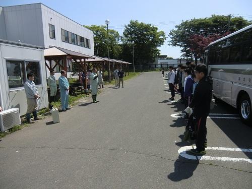 http://www.ucoop.or.jp/shouhin/shoku_shokuryo/sanchi/files/170520_tanbo1.jpg