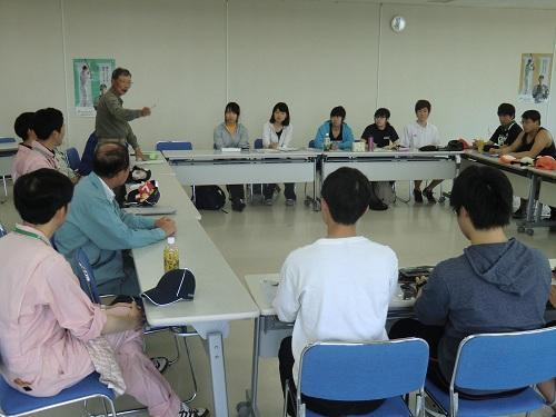 http://www.ucoop.or.jp/shouhin/shoku_shokuryo/sanchi/files/170520_tanbo3.jpg