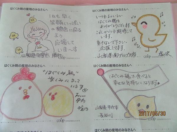 http://www.ucoop.or.jp/shouhin/shoku_shokuryo/sanchi/files/170530_hagukumi3.JPG