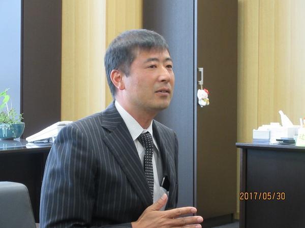 http://www.ucoop.or.jp/shouhin/shoku_shokuryo/sanchi/files/170530_hagukumi4.JPG