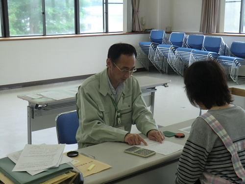 http://www.ucoop.or.jp/shouhin/shoku_shokuryo/sanchi/files/170620_tanbo4.jpg