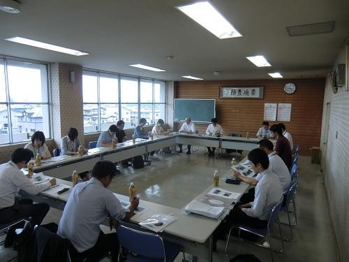 http://www.ucoop.or.jp/shouhin/shoku_shokuryo/sanchi/files/170724_iwate1.jpg