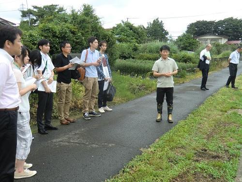 http://www.ucoop.or.jp/shouhin/shoku_shokuryo/sanchi/files/170724_iwate2.jpg