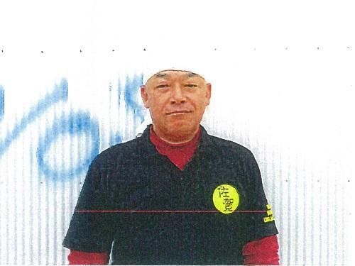 http://www.ucoop.or.jp/shouhin/shoku_shokuryo/sanchi/files/1707_hagukumi21.jpg
