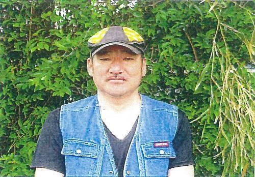 http://www.ucoop.or.jp/shouhin/shoku_shokuryo/sanchi/files/1707_hagukumi23.jpg