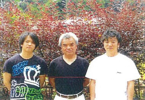 http://www.ucoop.or.jp/shouhin/shoku_shokuryo/sanchi/files/1707_hagukumi29.jpg