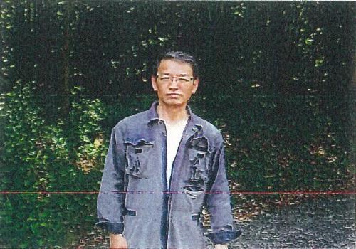 http://www.ucoop.or.jp/shouhin/shoku_shokuryo/sanchi/files/1707_hagukumi37.jpg