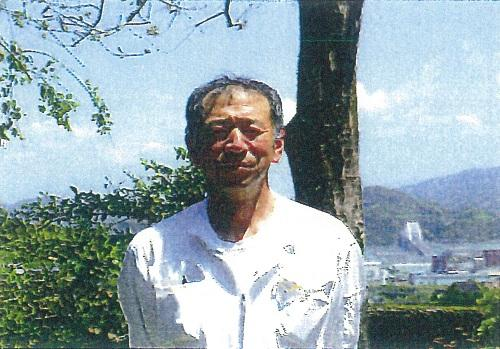 http://www.ucoop.or.jp/shouhin/shoku_shokuryo/sanchi/files/1707_hagukumi39.jpg