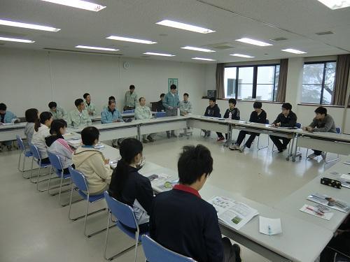 http://www.ucoop.or.jp/shouhin/shoku_shokuryo/sanchi/files/171007_iwate1_1.jpg