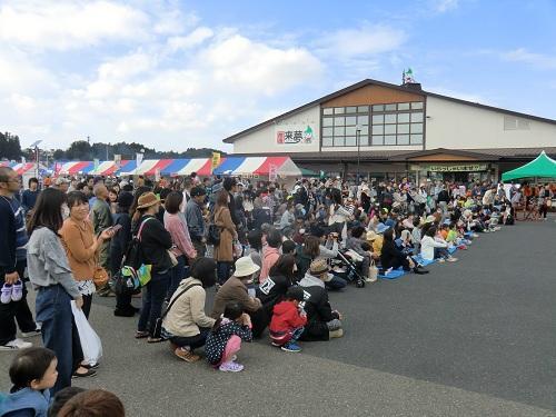 http://www.ucoop.or.jp/shouhin/shoku_shokuryo/sanchi/files/171014_iwate2.jpg