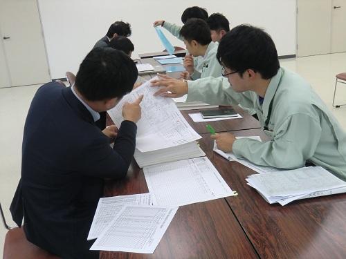 http://www.ucoop.or.jp/shouhin/shoku_shokuryo/sanchi/files/171114_iwate2.jpg