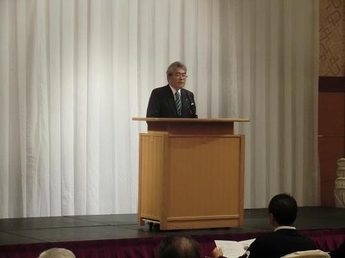 http://www.ucoop.or.jp/shouhin/shoku_shokuryo/sanchi/files/171214_iwate2.jpg