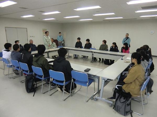 http://www.ucoop.or.jp/shouhin/shoku_shokuryo/sanchi/files/180519_iwate3.jpg