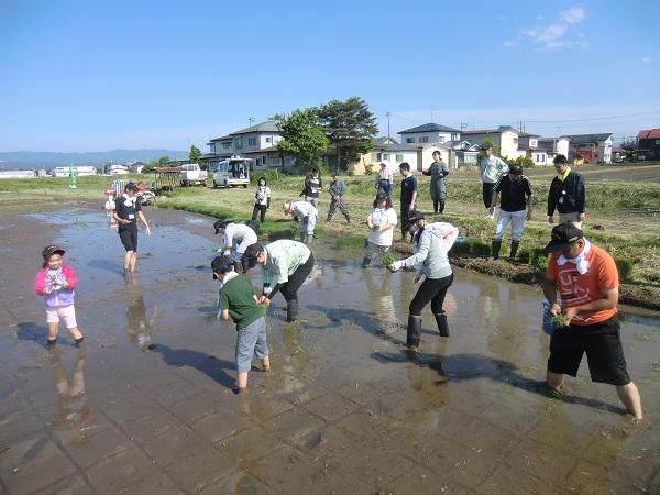 http://www.ucoop.or.jp/shouhin/shoku_shokuryo/sanchi/files/180526_iwate2.jpg