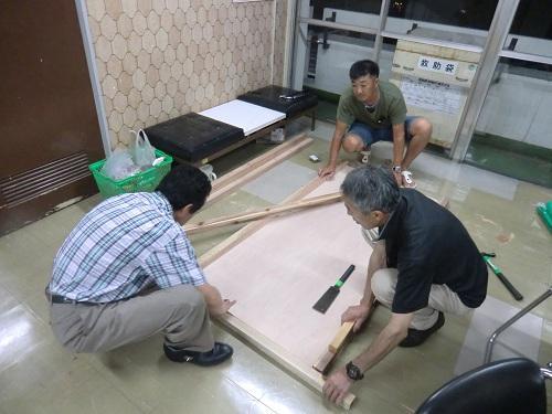 http://www.ucoop.or.jp/shouhin/shoku_shokuryo/sanchi/files/180802_iwate1.jpg