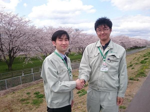 http://www.ucoop.or.jp/shouhin/shoku_shokuryo/sanchi/files/190326_santi2.jpg