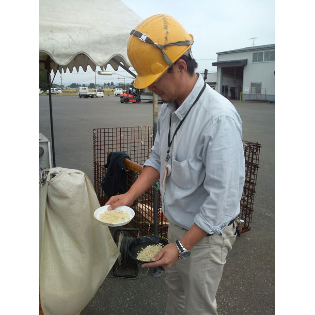 http://www.ucoop.or.jp/shouhin/shoku_shokuryo/sanchi/files/20111007aoki08.jpg