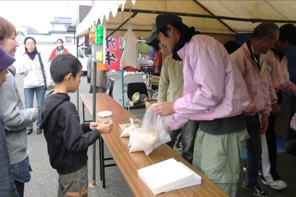 http://www.ucoop.or.jp/shouhin/shoku_shokuryo/sanchi/files/20111128a06.jpg