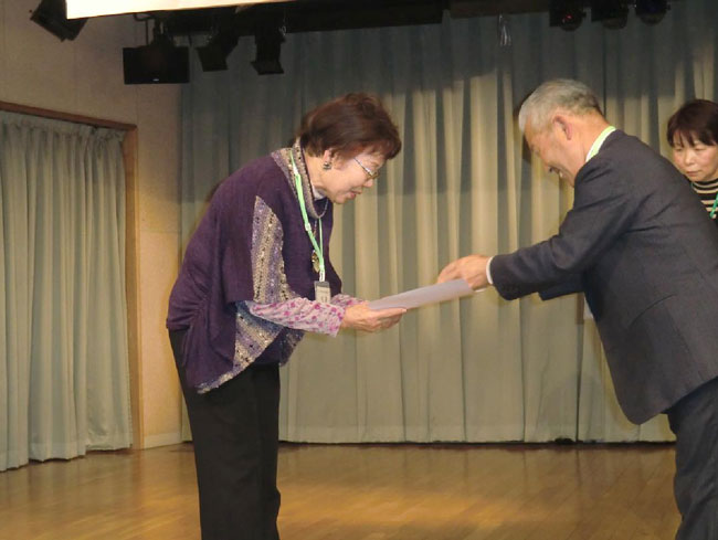 http://www.ucoop.or.jp/shouhin/shoku_shokuryo/sanchi/files/20120107sm09.jpg