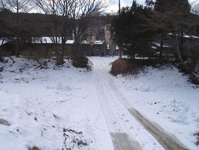 http://www.ucoop.or.jp/shouhin/shoku_shokuryo/sanchi/files/20120206b01.jpg